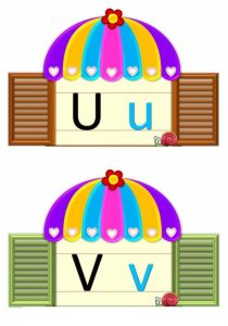 children-blinds-letter-printables-10