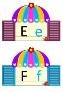 children-blinds-letter-printables-3