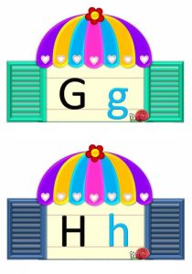children-blinds-letter-printables-4