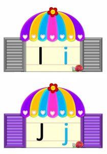 children-blinds-letter-printables-5