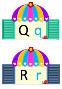 children-blinds-letter-printables-8