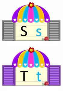 children-blinds-letter-printables-9