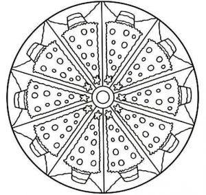 christmas mandalas coloring (15)