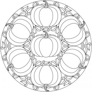 coloring-pages-halloweens-mandalas-drawing-2