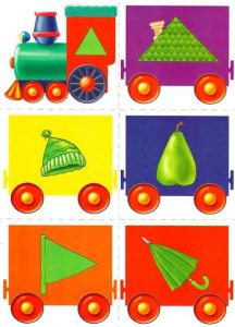 colors-and-shapes-game-11