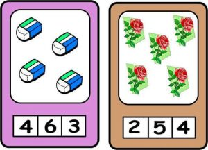 counting-cards-for-preschool-10