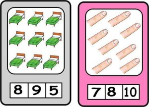 counting-cards-for-preschool-12