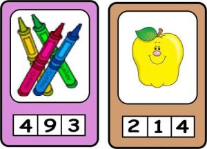 counting-cards-for-preschool-4