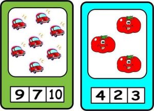 counting-cards-for-preschool-5