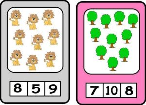 counting-cards-for-preschool-6