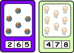 counting-cards-for-preschool-7