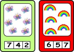 counting-cards-for-preschool-8