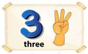 counting-flashcards-primary-resources
