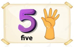 counting-flashcards-printable
