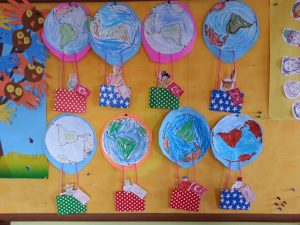 creative-bulletin-board-ideas-for-preschool