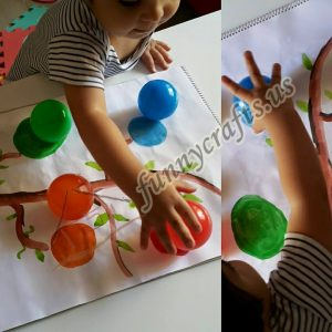 creative-painting-ideas-for-kids