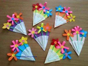 cup-cake-liner-flower-craft