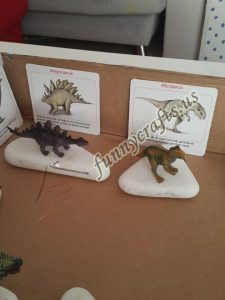 dinosaur-activities-for-toddlers