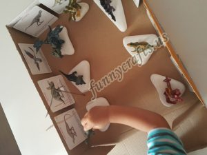 dinosaur-activity-idea-for-kids