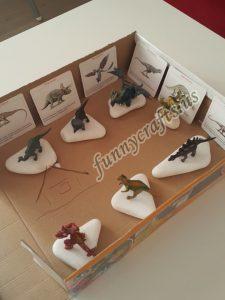 dinosaur-activity-ideas-for-preschool
