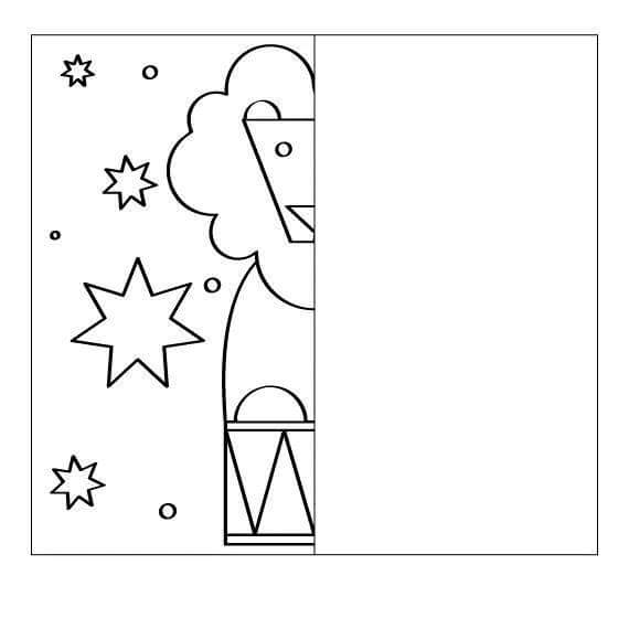 {Symmetry Worksheets Kindergarten symmetry worksheets for – Kindergarten Symmetry Worksheets