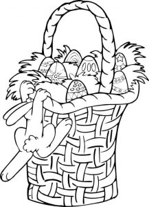 easter-basket-coloring-pages-2