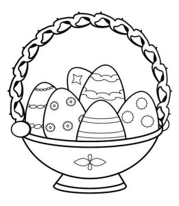 easter-basket-coloring-pages-3