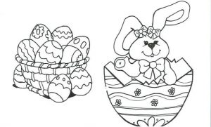 easter-bunny-coloring-1