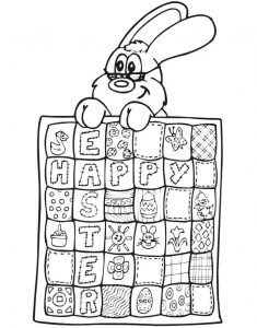 easter-bunny-coloring-10