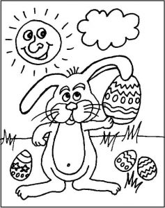 easter-bunny-coloring-12