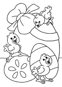 easter-bunny-coloring-13