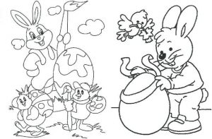 easter-bunny-coloring-14