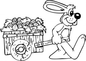 easter-bunny-coloring-2