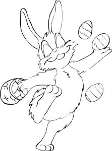 easter-bunny-coloring-5