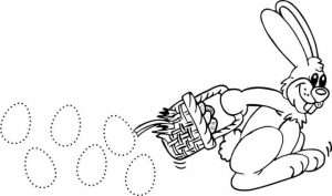 easter-bunny-coloring-8
