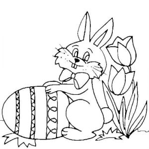 egg-bunny-coloring-pages-3