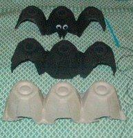 egg-carton-bat-crafts