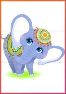 elephant-cutting-page