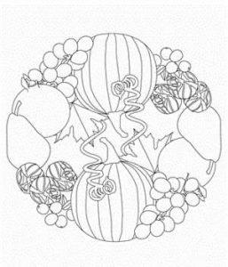fall-mandalas-2