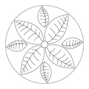 fall-mandalas-6