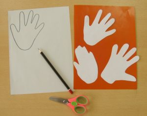 fall-tree-craft-step-3