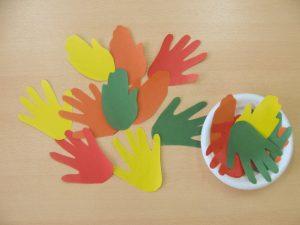 fall-tree-craft-step-4
