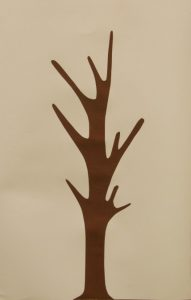 fall-tree-craft-step-5