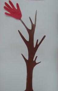fall-tree-craft-step-6