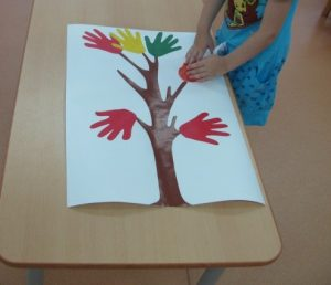 fall-tree-craft-step-9