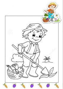 farmer-coloring-page-2