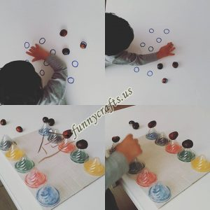 fine-motor-activities-for-kids