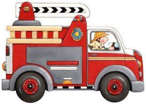 fireman-truck-images-preschool