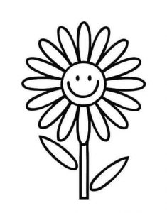 flowers-coloring-page-for-kids-14