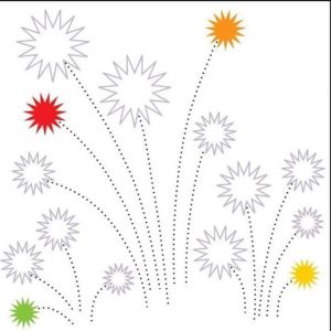 flowers-tracing-sheet